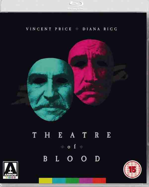 theatre-of-blood-review