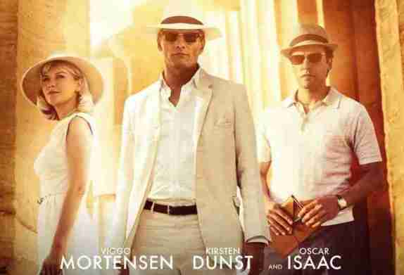two-faces-of-january-review