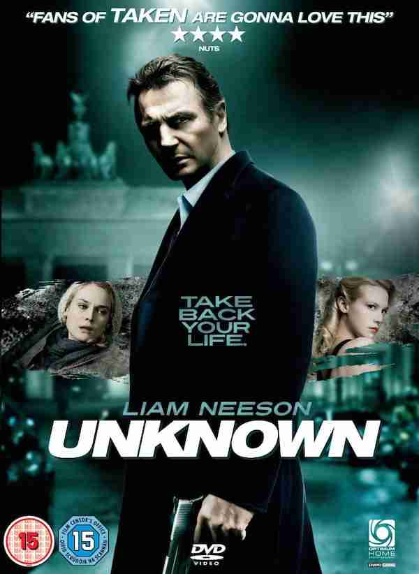 unknown-review