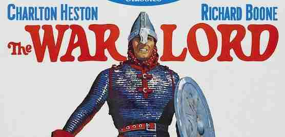 war-lord-review copy