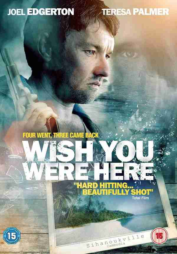 wish-you-were-here