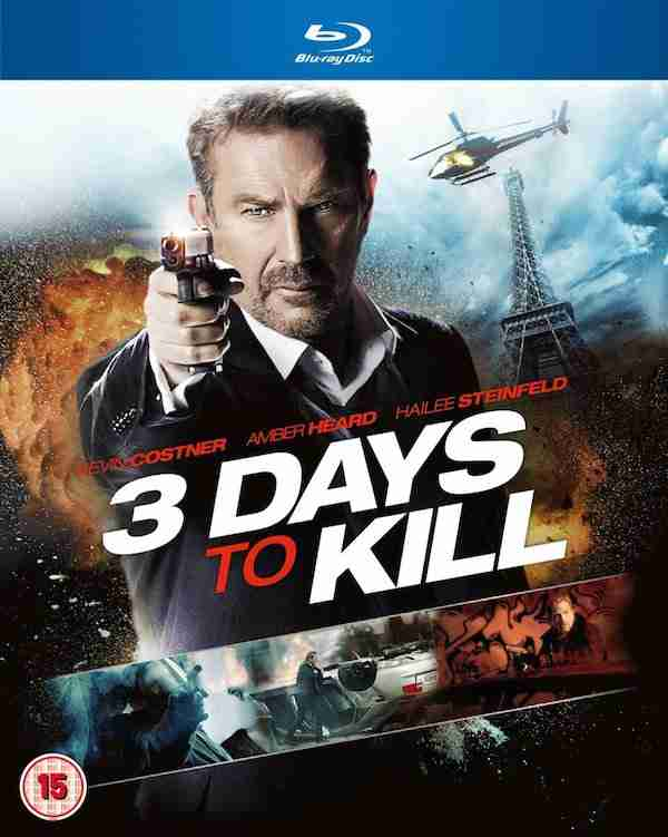 3-days-to-kill-review