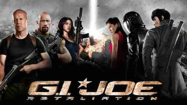 GI-Joe-Retaliation-DELAY
