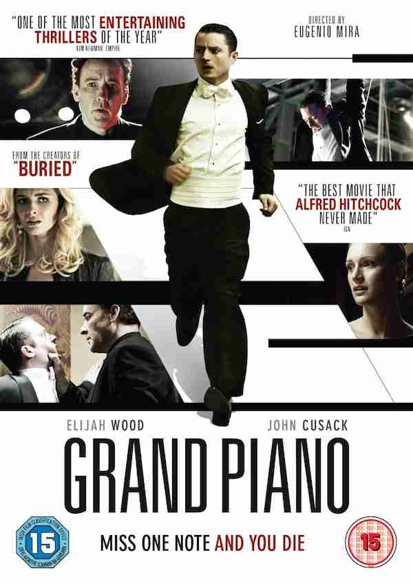 GRAND-PIANO-REVIEW
