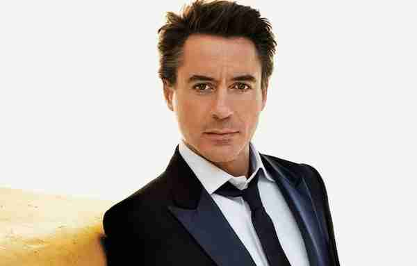 Robert-Downey,-Jr