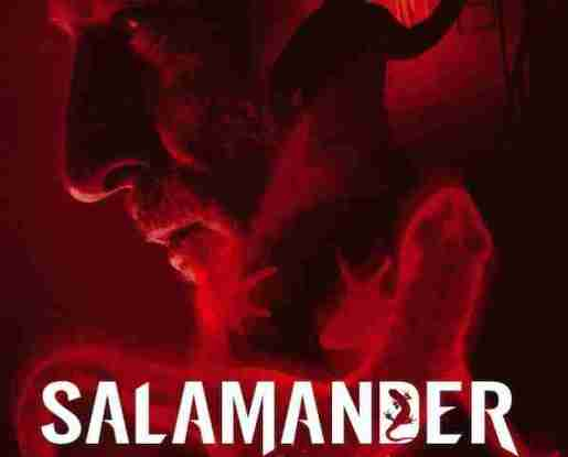 SALAMANDER-REVIEW-DVD copy