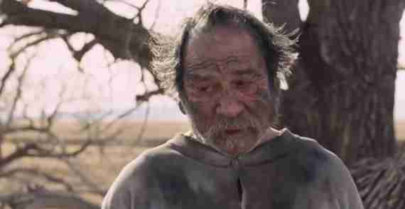 Tommy-Lee-Jones-in-The-Homesman-570x294