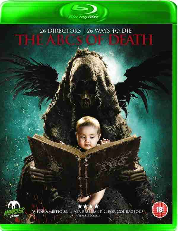 abcs-of-death-review