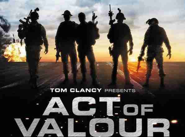 act-of-valour-review