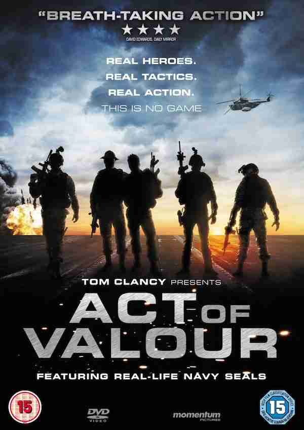 act-of-valour