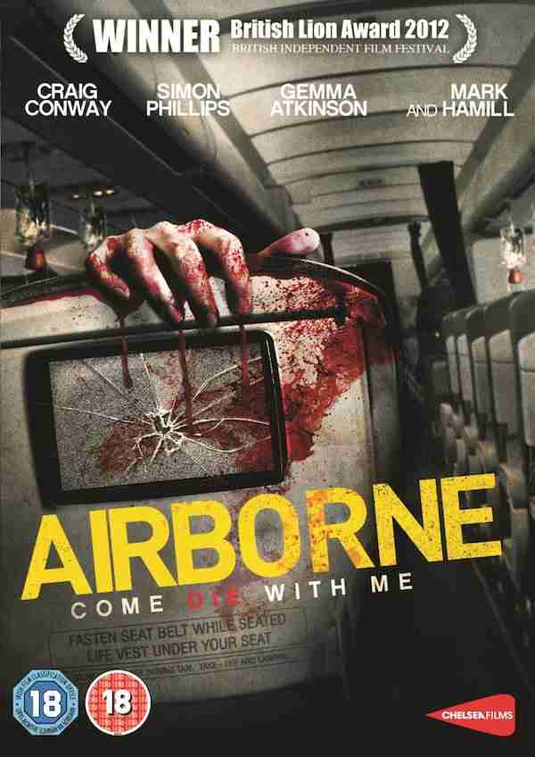 airborne-review-mark-hamill