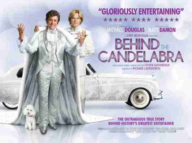 behind_the_candelabra_review