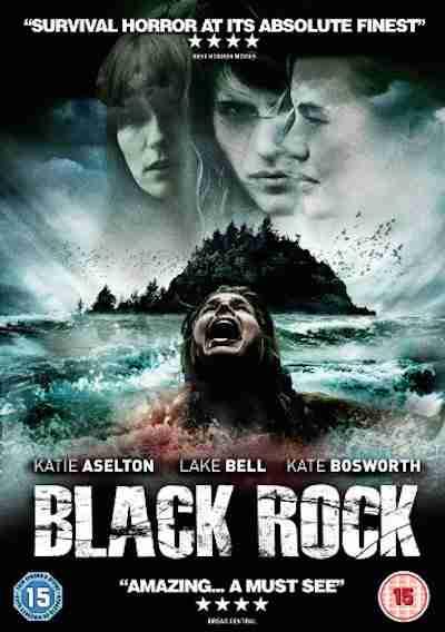 black-rock-dvd