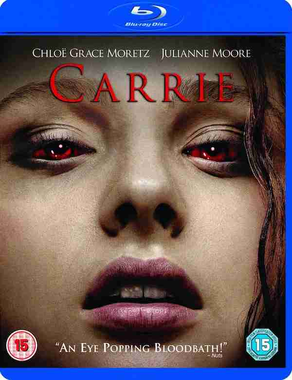 carrie-2013-review
