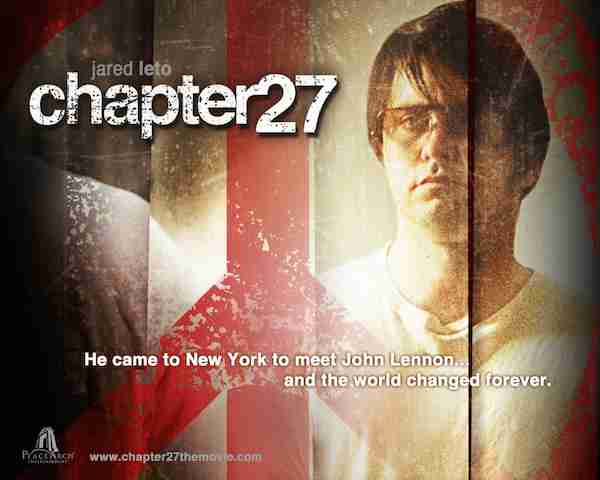 chapter-27-review-jared-leto
