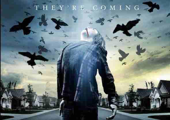 dark-skies-review-dvd