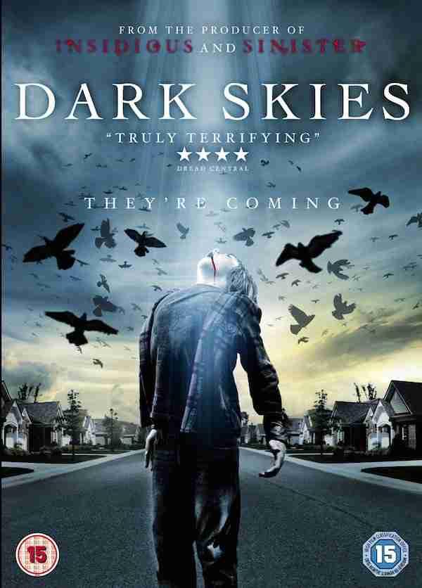 dark-skies-review