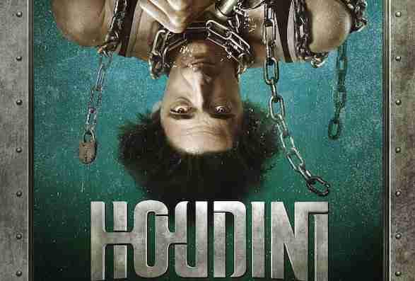 houdini-review-brody copy