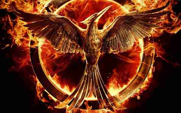 hr_The_Hunger_Games__Mockingjay_-_Part_1_2