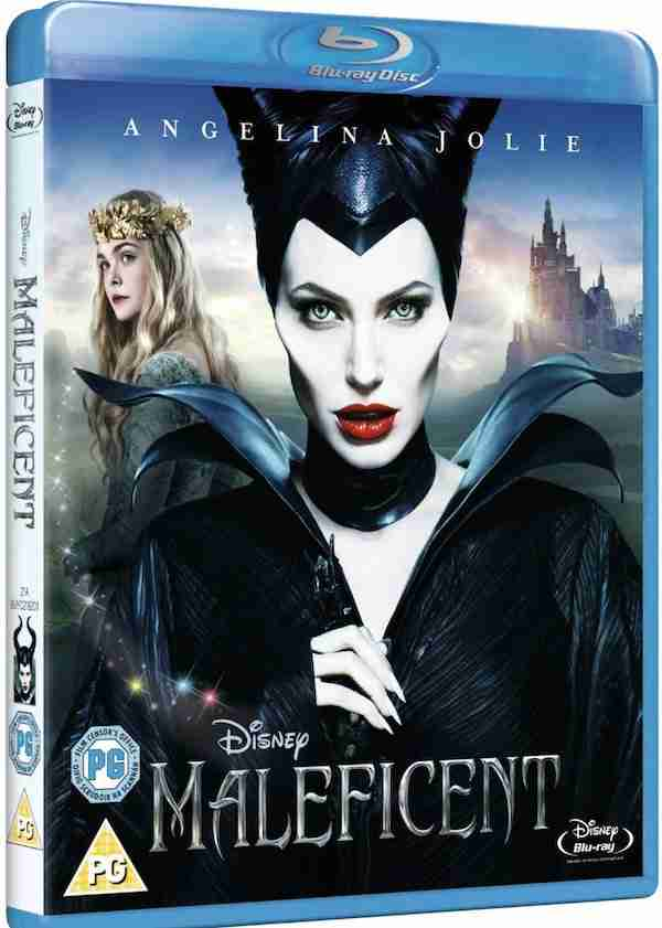 maleficent-review-blu-ray