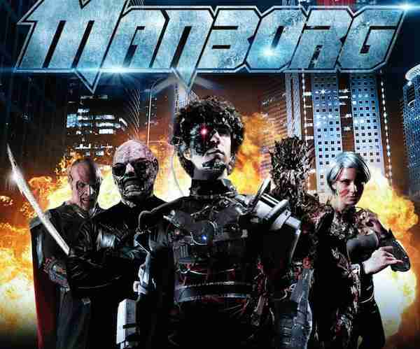 manborg-dvd-review-uk