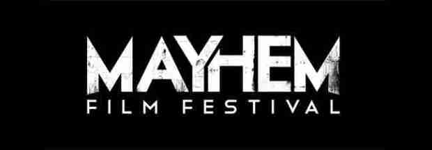 mayhem-festival-nottingham