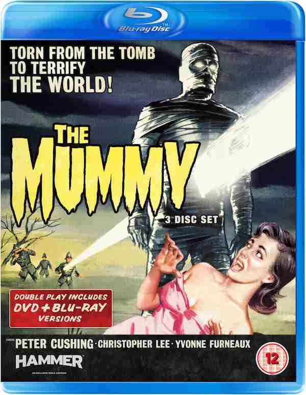 mummy-hammer-review