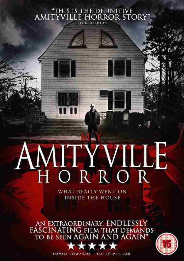 my-amityville-horror