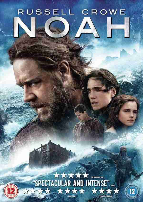 noah-crowe-review