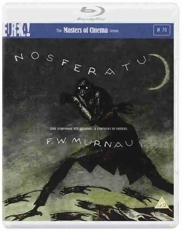 nosferatu-review