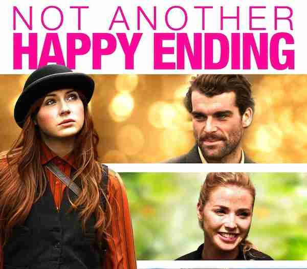 not-another-happy-ending-review-karen-gillan copy