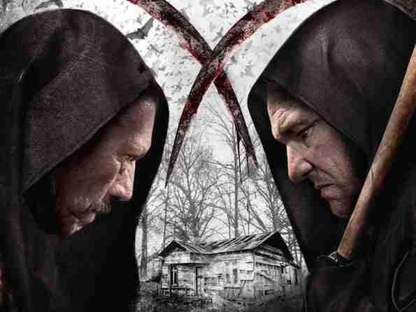 reaper-dvd-review-jones-terjo