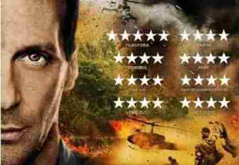rebellion-dvd-review