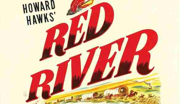 red-river-hawks-wayen copy