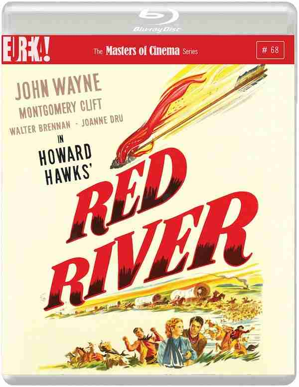 red-river-hawks-wayen
