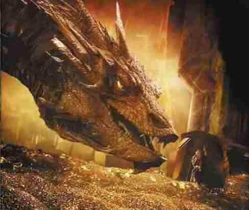review-HOBBIT-THE-DESOLATION-OF-SMAUG-EXTENDED-EDITION  copy