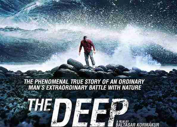 the-deep-review-dvd