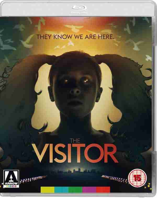 the-visitor-review