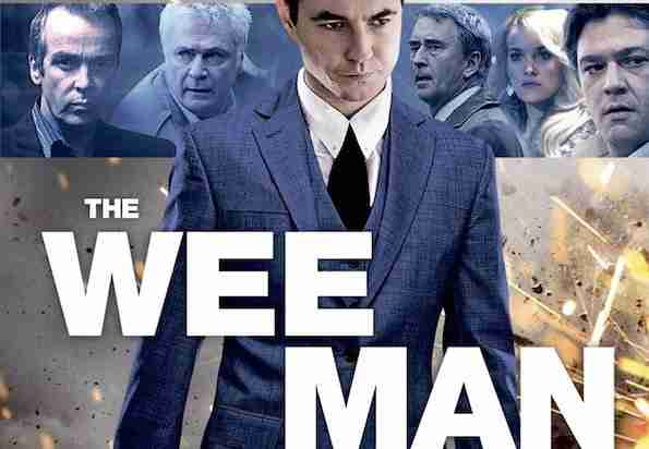 the-wee-man-review-dvd