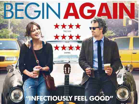 begin-again-review-ruffalo