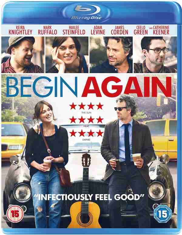 begin-again-review