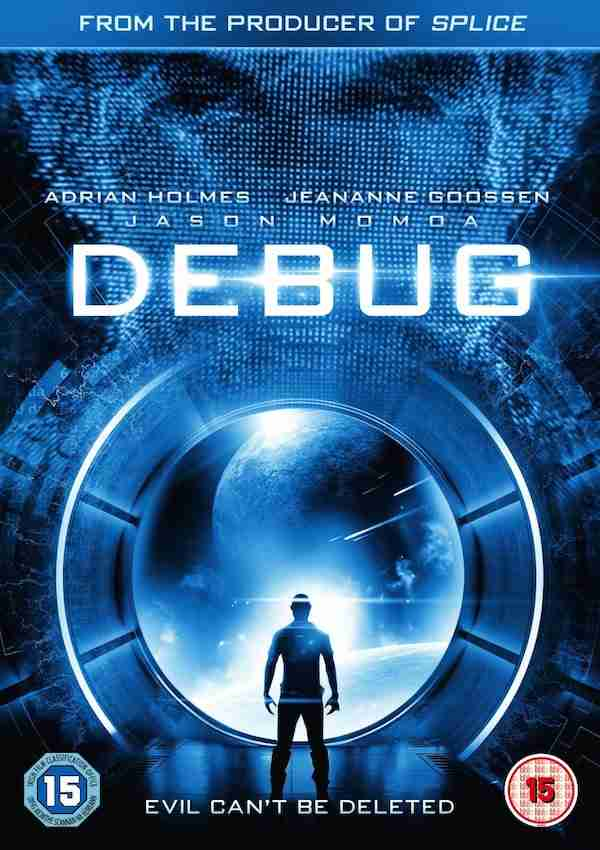 debug-review