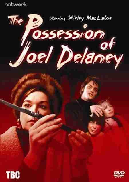 possession-of-joel-delaney