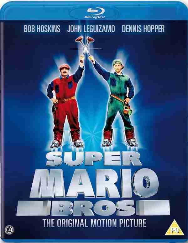 super-mario-bros-movie