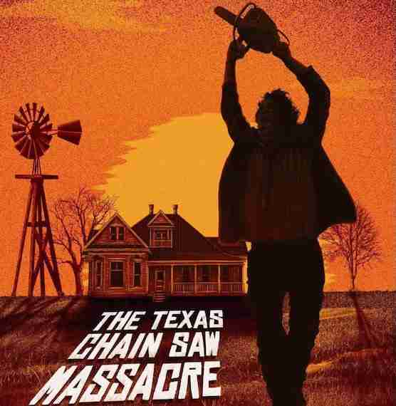 texas-chain-saw-massacre-review-40