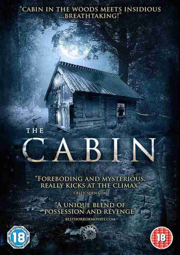 the-cabin-bloodlines-review