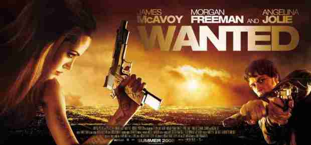 wanted-review