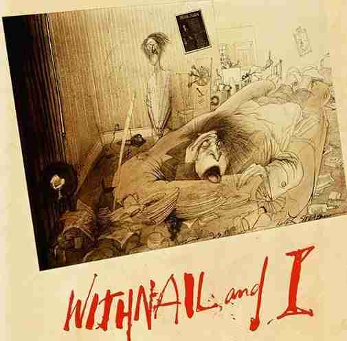 withnail-and-i-review copy