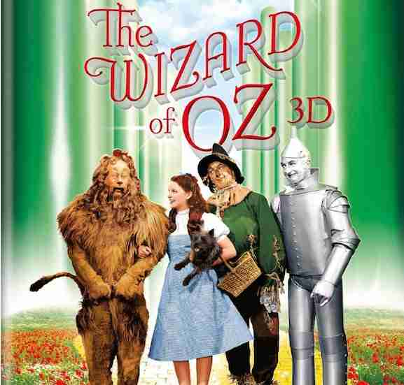 wizard-of-oz-review