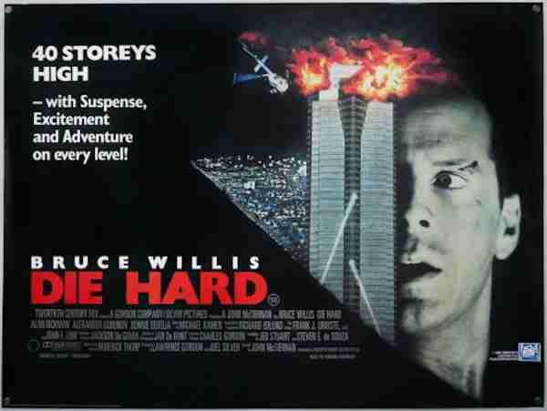 DIE-HARD-REVIEW-BRUCE-WILLIS